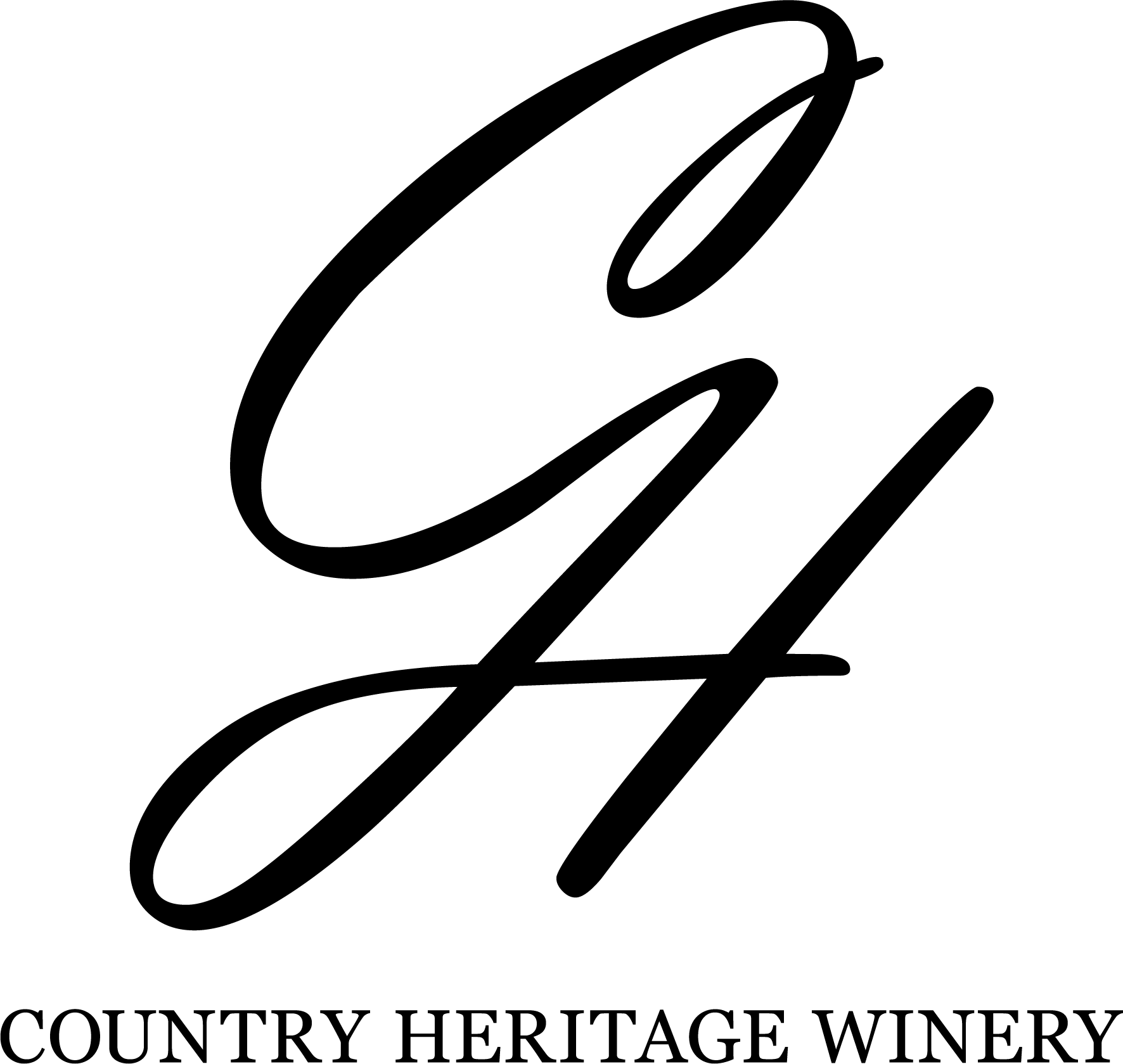 Country_Heritage_Logo_Vector_2020