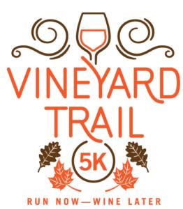 Vineyard Trail 5k
